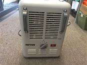 PATTON Heater PUH680-N